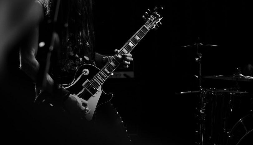 Svensk rock