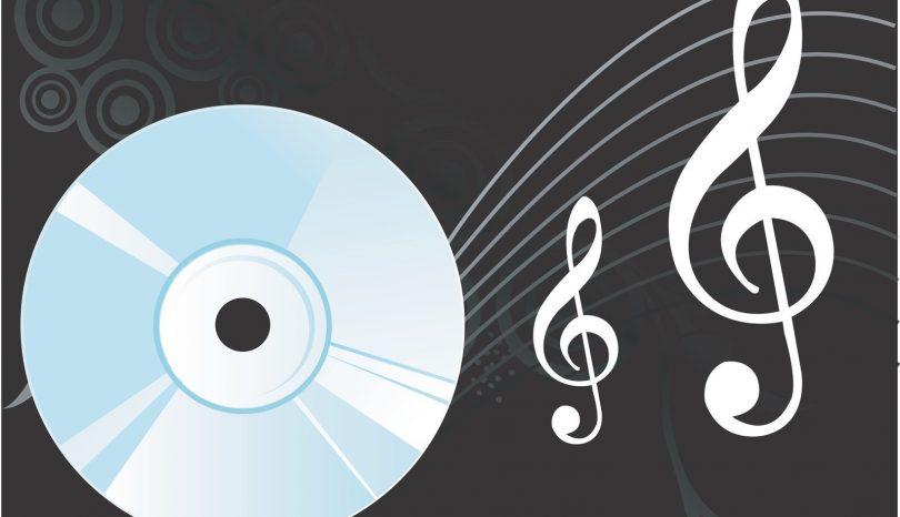 Viktig utrustning för att producera musik